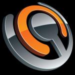 amp-logo-big